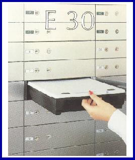 E 30 Image