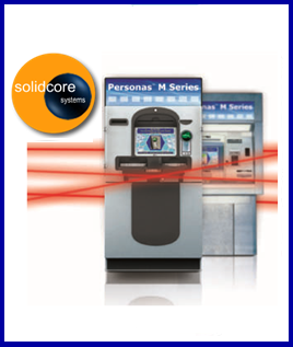 SOLIDCORE Image
